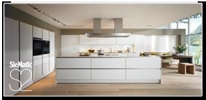 Schmidt Küchen küchen schmidt lünen küchen erleben